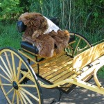 alpaca-fur-carriage-lap-rug