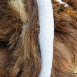 alpaca-fur-blanket-hide