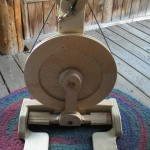Spinolution-echo-spinning-wheel